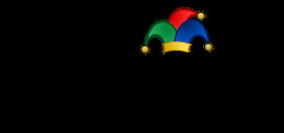JestPHP Logo