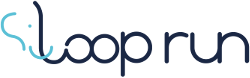 LoopRun Barcelona
