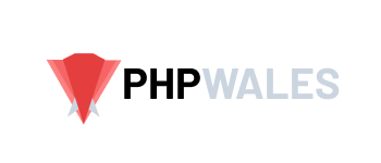 PHP Wales 2020