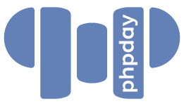 phpday 2019