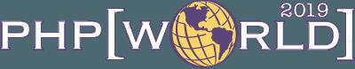 php[world] 2019